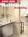 Bathroom Remodeling - Editor