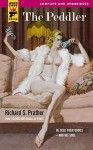 The Peddler - Richard S. Prather