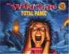 The Wild Side: Total Panic - Henry Billings