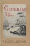 De vertolkers - Wole Soyinka, Marijke Emeis