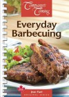 Everyday Barbecuing - Jean Paré