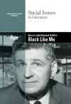 Race in John Howard Griffin's Black Like Me - David E. Nelson