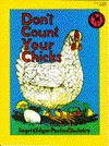 Don't Count Your Chicks - Ingri d'Aulaire