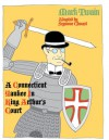 A Connecticut Yankee in King Arthur's Court - Seymour Chwast