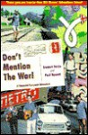 Don't Mention the War!: A Shameful European Adventure - Stewart Ferris, Paul Bassett