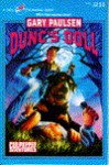 Dunc's Doll - Gary Paulsen