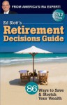 Ed Slott's Retirement Decisions Guide - Ed Slott