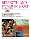 Strength and Power in Sport - Paavo Komi