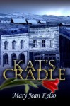 Kat's Cradle - Mary Jean Kelso