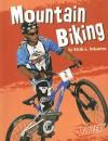 Mountain Biking - Sarah L. Schuette
