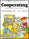 Cooperating: Alternatives to Competition in the Home and Classroom - Mary Anne McElmurry, Darcy Tom