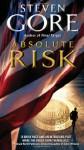 Absolute Risk - Steven Gore