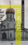 Il sosia - Fyodor Dostoyevsky