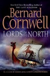 Lords of the North - Bernard Cornwell