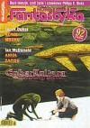 Nowa Fantastyka 194 (11/1998) - Ian McDonald, Geoff Ryman, Neil Gaiman, Jacek Dukaj