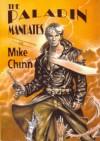 The Paladin Mandates - Mike Chinn
