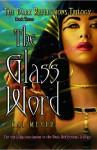 The Glass Word - Kai Meyer, Elizabeth Crawford, Elizabeth D. Crawford