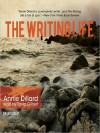 The Writing Life (MP3 Book) - Annie Dillard, Tavia Gilbert