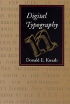 Digital Typography - Donald Ervin Knuth