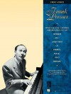 Frank Loesser: Sing the Songs of (High Voice book/cd package) - Frank Loesser