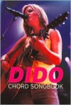 Chord Songbook - Dido