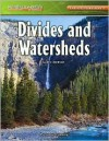 Divides and Watersheds - Karen Bledsoe