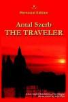 The Traveler - Antal Szerb