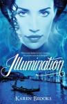 Illumination - Karen Brooks