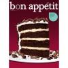 Bon Appétit December 2008 - Bon Appétit Magazine