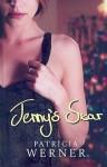 Jenny's Star - Patricia Werner