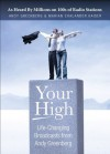 Your High - Andy Greenberg, Shalander Marian Kaiser