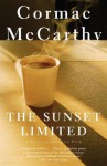 The Sunset Limited - Cormac McCarthy