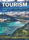 Tourism Principles and Practice - John Fletcher, Stephen Wanhill