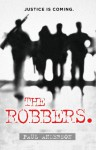 The Robbers - Paul Anderson