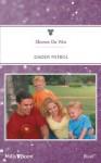 Mills & Boon : Daddy Patrol - Sharon De Vita