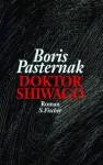 Doktor Schiwago - Boris Pasternak, Thomas Reschke