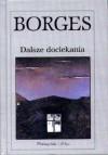 Dalsze dociekania - Jorge Luis Borges