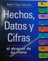 Hechos, Datos Y Cifras Al Alcance De Su Mano - Reader's Digest Association