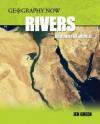 Rivers Around the World - Jen Green