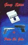 Gang Spies - Peter St. John