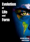 Evolution of Life and Form BY ANNIE BESANT - Annie Besant