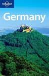 Lonely Planet Germany - Andrea Schulte-Peevers, Lonely Planet