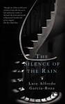 The Silence of the Rain - Luiz Alfredo Garcia-Roza, Benjamin Moser, Luiz Alfredo Garcia Roza