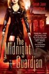 The Midnight Guardian (Millennial #1) - Sarah-Jane Stratford