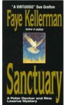 Sanctuary - Faye Kellerman