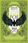 The Complete Tales and Poems of Edgar Allan Poe - Edgar Allan Poe, Will Self