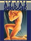 Atlas Shrugged (MP3 Book) - Ayn Rand, Edward Herrmann