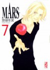 マース 7 - Fuyumi Soryo, Fuyumi Soryo