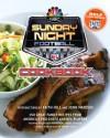 NBC Sunday Night Football Cookbook - Liana Krissoff, Leda Scheintaub