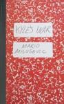 Kyle's War - Mario Milosevic